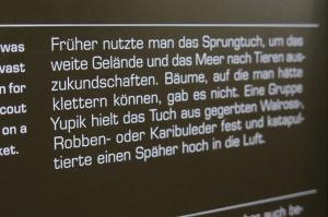 (c) Scheuner