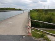 Aquadukt: Main-Donau-Kanal