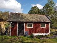 Luises Gästehaus