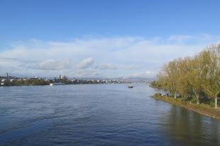 Mainz