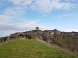 Castelnau-sur-Montmiral