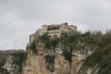 Schloss von Bruniquel