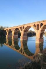 Brücke von Albi