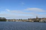 Grosses Bassin in Castelnaudary